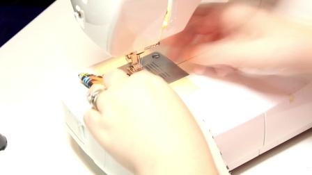 Toddler-Children's Tie Tutorial - Sewing