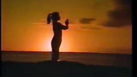 张蕙兰瑜伽视频教程(40集)全集08