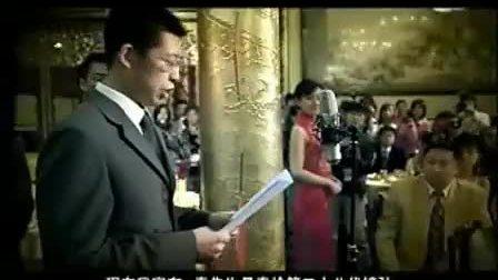 冯小刚广告大片 爆笑东北话版