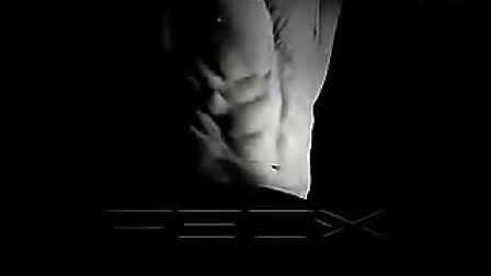 腹肌撕裂者X(www.nzjsw.com)_闹钟健身网(1)