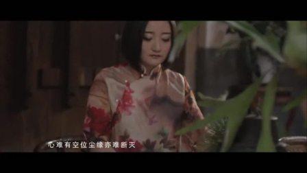 金刚菩提配饰 佛头 牦牛角桶珠 文玩核桃狮子头闷尖