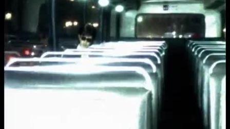 葉蒨文 - 時代 MV 1995