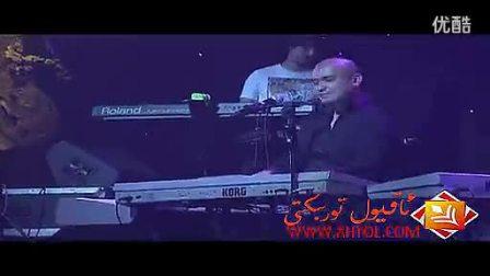 Abdulla Abudrihim .