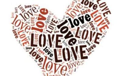 26种语言说我爱你