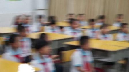 人教版小学一年级美术下册第15课乘上大船游世界-陈老师公开优质晒课配视频课件教案