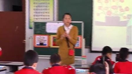 人教版小学一年级美术下册第18课电脑-贾老师公开优质晒课配视频课件教案