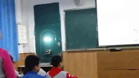 人教版小学六年级数学下册4比例解比例-周老师优质公开课(配视频课件教案)