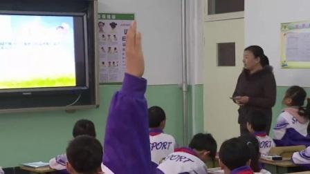 人教版小学二年级数学上册2.100以内的加法二连加连减和加减混合-金老师优质公开课配视频课件教案