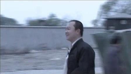 我在孤岛飞鹰 07截了一段小视频