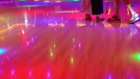 苏州景气旺座舞厅