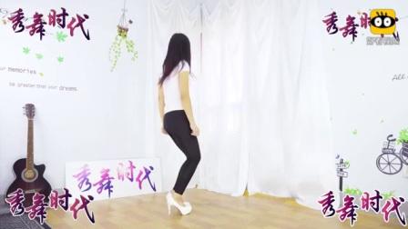 秀舞时代 小羽 Jessica Fly 舞蹈 反2_mda-ifupvax3v3f4vhgs