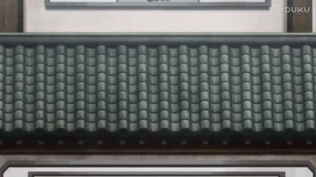 从前有座灵剑山第2季 第12集_高清