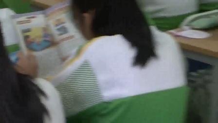 北京版小学六年级英语上册UNIT SEVEN WHAT ARE THE TWELVE ANIMALSLesson 25-王老师公开优质课配视频课件教案