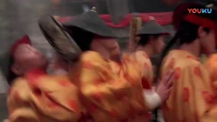 我在九品芝麻官之白面包青天【周星驰】【1080p】【国语中字】截了一段小视频