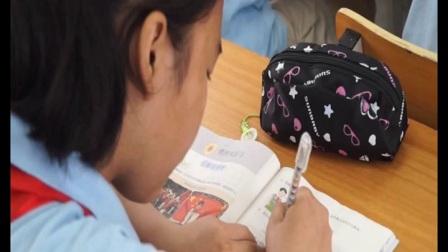 人教版小学六年级数学下册6整理与复习数的认识-杨老师优质公开课配视频课件教案