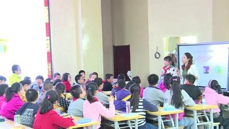 人教版小学六年级数学下册5广角——鸽巢问题-徐老师优质公开课(配视频课件教案)