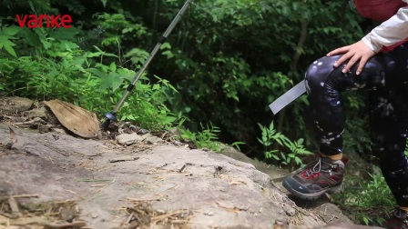 西点体验教育-杭州天目山2018.6.29万科荒野行动