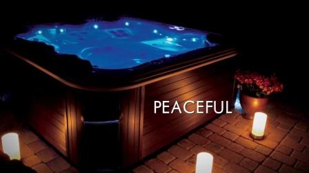 Spa水疗设备,沈阳池润桑拿设备有限公司,温泉水疗设备,酒店Spa浴场设备厂家