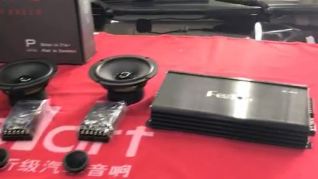 蚌埠专业汽车音响改装全车隔音,大众桑塔纳改装阿尔派音响,汽车城皖北灯改