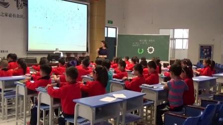 人教版小学数学一年级下册以内数的认识解决问题-李英解决问题-李老师公开优质课(配视频课件教案)