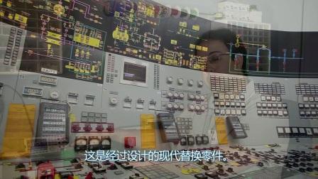 PCB-Connector-Labun-v4