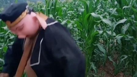 微电影《西瓜熟了》