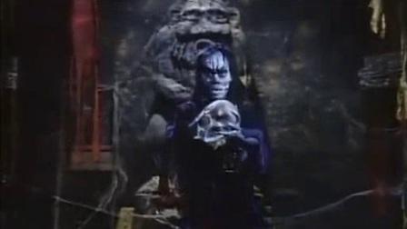 我在幽幻道士之1僵尸小子绝版截了一段小视频