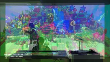 互动笔仙,神笔马良,神笔画画,互动水族馆,绘画互动投影,3D互动水族馆,马良画画神笔水族馆 ,投影画画