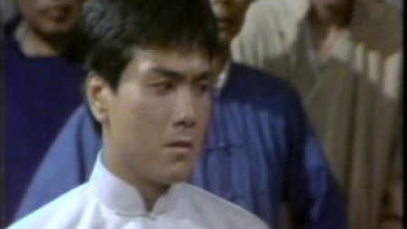 再向虎山行【国语】1985  11