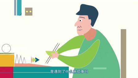 Rex Xu个人作品集_0