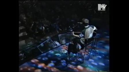 Oasis 演唱会 at 伦敦皇家节日大厅(1996/08/23)