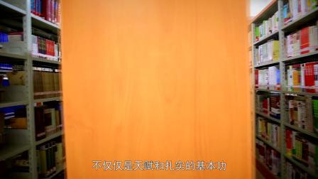 微电影:云中医梦