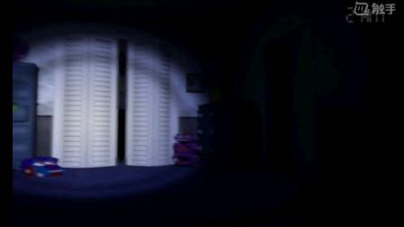 [sthno5]玩具熊的五夜后宫4#q2