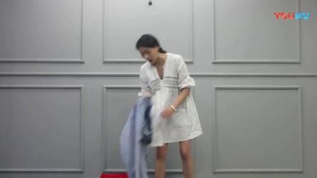 【已出】7月4日杭州夏季新款爆款女装批发(牛仔裤系列)仅一份 40件 960 元【注:不包邮】_高清