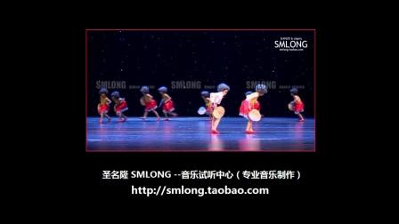 群舞《俏皮&奶奶》舞蹈背景2020微信有红包吗