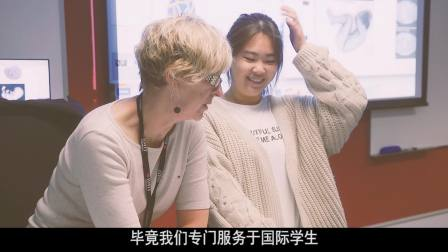 RMITU0001 Pathways Video_Social Cut2 Academic Testimonials_V3 (Chinese caption)