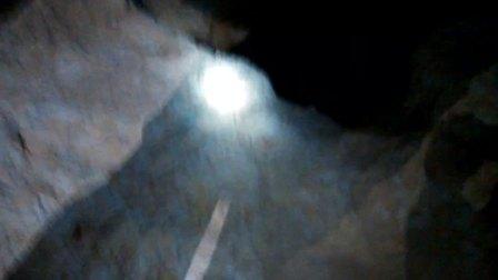 高三回忆茂名电白中国第一滩晏镜岭爬山 ,在边 电白高级中学17届 高三13班 日出 407批判大会