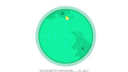 编程中国 儿童火种编程软件 程序模块指令介绍【022】移动到XY