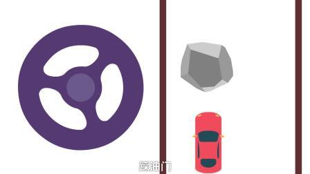 编程中国 儿童火种编程软件 程序模块指令介绍【024】向右旋转度数