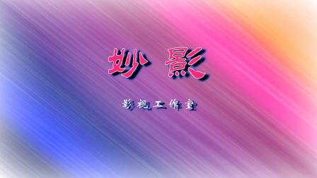 我们的生活比蜜甜(笑脸)02