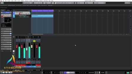 【音源演示】Naughty Seal Audio Perfect Drums 介绍