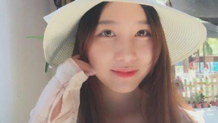 熊猫TV 801712 水果宝宝  西岛户外(上)2017-03-10