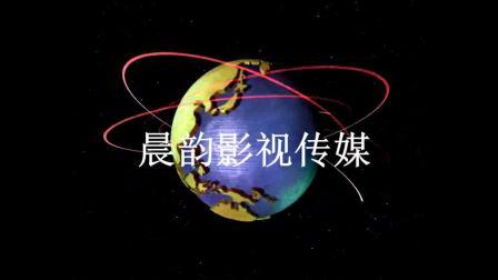 星光大道户外俱乐部成立三周年庆典活动纪实