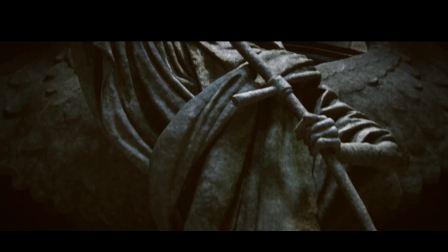 《幽灵行动:荒野》01 尤里和波利托 最高难度全收集主线剧情流程攻略解说【兔子Jarvis】