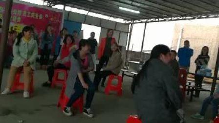 XiaoYing_Video_1489225437879