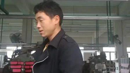 打在广州工作岗位打钉