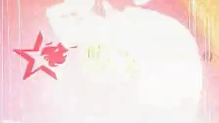 蒙牛随变冰淇淋20XX年广告《有没有·宝宝·超人蜘蛛侠篇》30秒