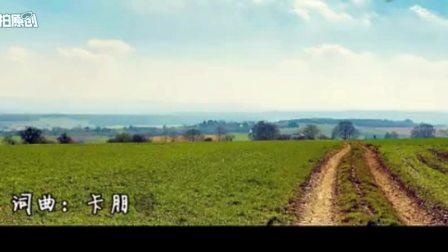 汉语版,《昨日重现》经典老歌,好听!