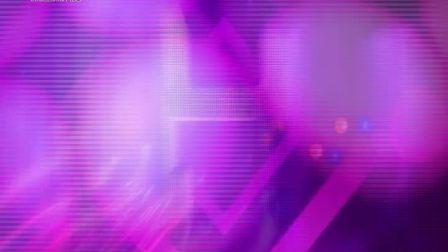 东盟卫视:SHOW DC K-CELEB SHOW TIME活动特辑【泰八卦20170312】
