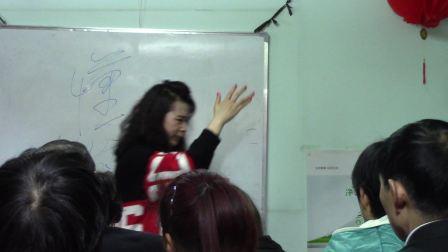 20170310刘莉老师北京分享03